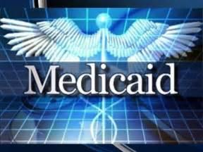 Medicaid Image, Indiana, seniors