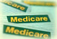 Medicare Image, seniors, planning, future