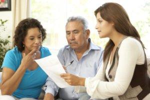 NWISeniors.com Financial Planning