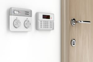 NWISeniors.com Smart Home Image, clapper, secuirty