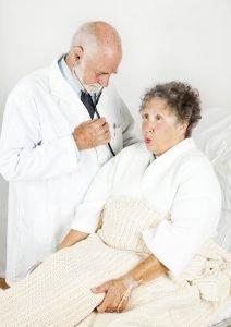 Geriatric Care doctor| NWISeniors.com, senior, dr. physician