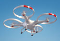Image of Drone on NWISeniors.com