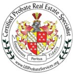 Image of Certified Real Estate Probate Specialist Georgene Collins