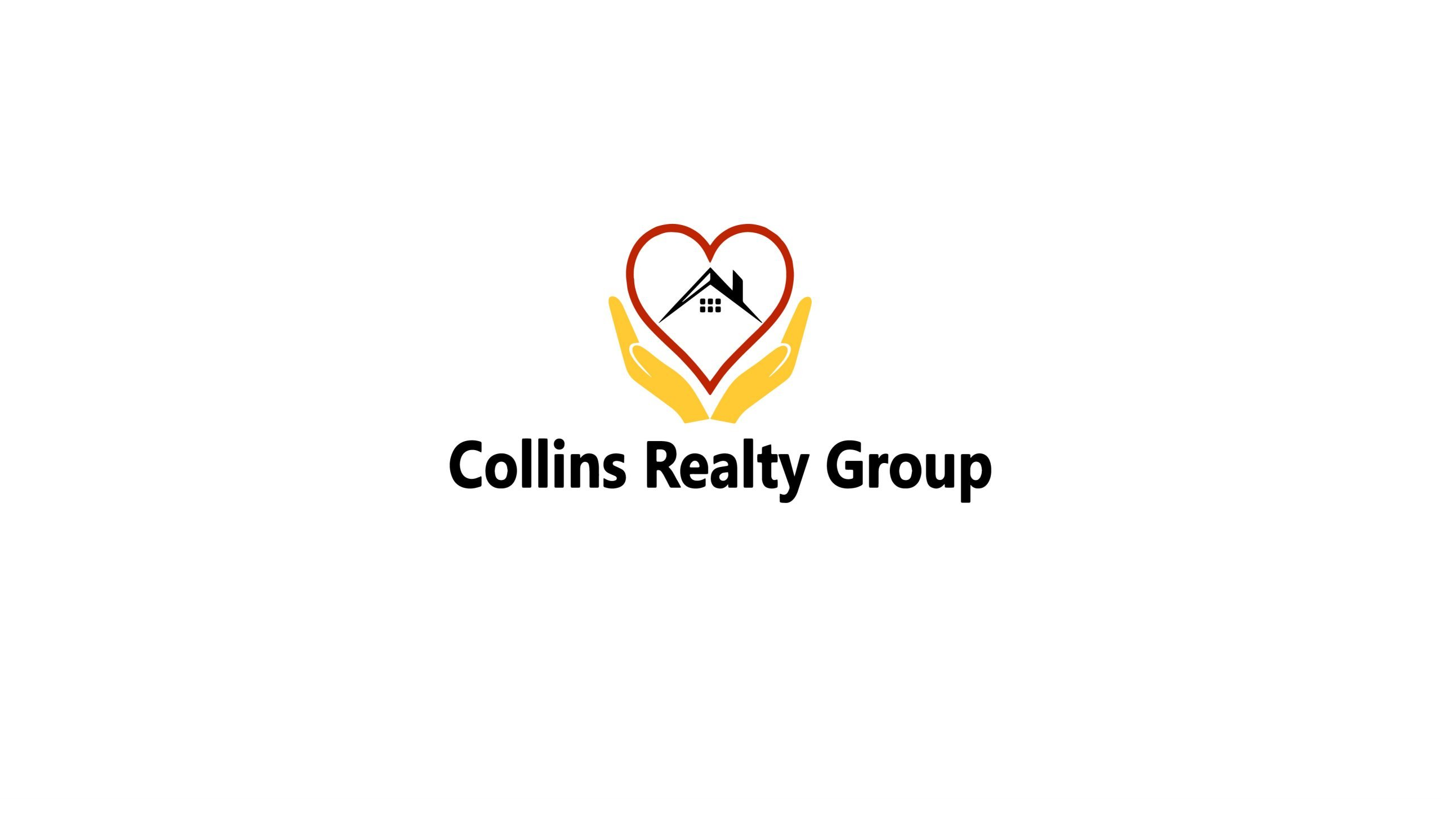 Image of logo for Collins Realty Group, Inc., Real Estate Company in Crown Point Indiana