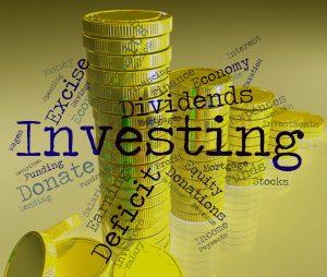Investing for Seniors