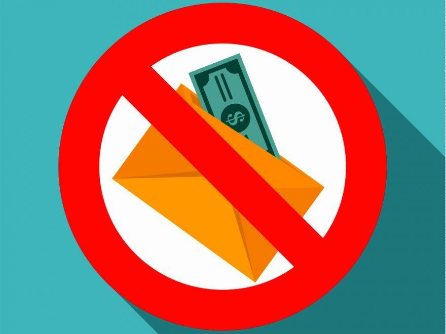 Elder Financial Abuse Northwest Indiana